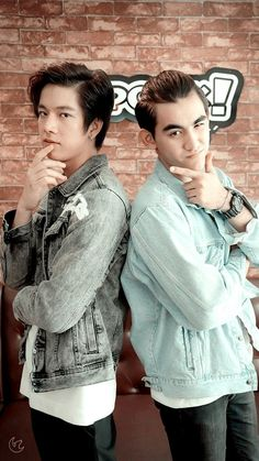 🔭 ˒ ♥︎ or ↻ if u save Dramas, Drake Photos, Bright Wallpaper, Cute Gay Couples, Billboard Music Awards, Thai Drama, Tv Actors, Poses, Kpop