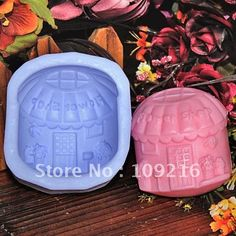 Aliexpress.com : Buy Free shipping!!!1pcs Flower Shop (R1070) Silicone Handmade Soap Mold Crafts DIY Mold from Reliable Silicone Soap Mold suppliers on Silicone DIY Mold and  Home Supplies Store $11.28