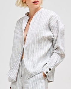 44 Best MASKA SS19 images   Fashion, Normcore, Cotton sweater