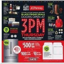 Black Friday Deals 2016 - Sales, Ads & Coupons | Slickdeals