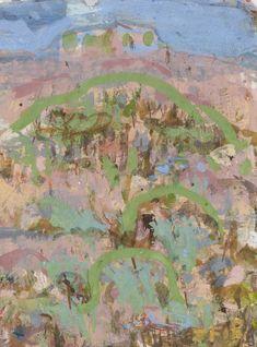 Ep Joe Furlonger - Talking with Painters Australian Painters, Figure Painting, Study, Paintings, Artists, Colour, Landscape, Google Search, Artwork