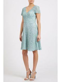 56c9f4e75bc6 Gardenia Dress Buy Cosmetics Online, Chevron Frames, Silk Floral Dress,  Lace Silk,