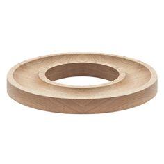 Oak Ring on AHAlife