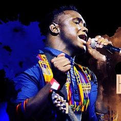 Bryan K to launch video, app this Saturday - http://zimbabwe-consolidated-news.com/2016/10/14/bryan-k-to-launch-video-app-this-saturday/