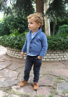 Zara kids and Ancar - Baby Boy Fashion - Kids Style Outfits Niños, Cute Baby Boy Outfits, Little Boy Outfits, Toddler Boy Outfits, Toddler Boys, Kids Boys, Kids Outfits, Preppy Baby Boy, Trendy Toddler Boy Clothes
