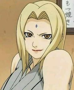 Tsunade from the anime Naruto. Tsunade, or Granny Tsunade as Naruto would call her, is one of the three legendary Sannins that was trained under the Hokage, also known as Sarutobi, along with. Anime Naruto, Naruto Shippuden Sasuke, Naruto Girls, Lady Tsunade, Naruto Shippuden Characters, Gaara, Sakura Uchiha, Oc Manga, Anime Characters