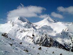Bulgaria, Bansko ski resort http://www.jmb-active.com/?activity=ski_holiday&activity_information=ski_bulgaria_bansko