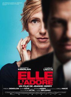 Critique de Elle l'adore de Jeanne Herry en salles ce mercredi 24 septembre 2014
