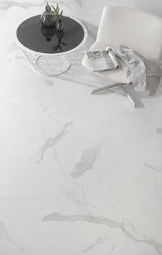 Ceramic wall/floor tiles METROPOLITAN 360 by PERONDA CERAMICAS
