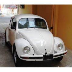 mexico 1997 vw beetle |