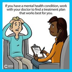 10 Best Mental Health Stress Images Mental Health Conditions