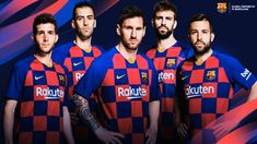 Pro Evolution Soccer 2017, Episode Choose Your Story, Premier League Matches, Camp Nou, Soccer Games, Uefa Champions League, Hair And Beard Styles, Fifa, Soccer