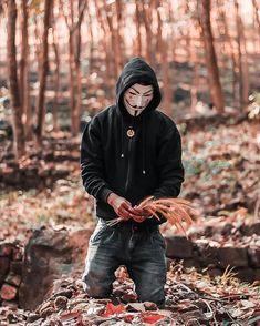 124467 Joker Photos, Alone Man, Best Joker Quotes, Anonymous Mask, 480x800 Wallpaper, Hacker Wallpaper, Hd Background Download, Smoke Photography, V For Vendetta