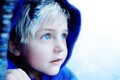 enfant indigo