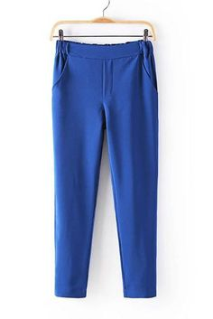 Loving these super stylish Urban Sweetheart pants