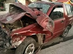 Haiti - FLASH : A car hits a group of young people who were celebrating Christmas  http://www.meganmedicalpt.com/index.html