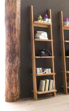 bilderrahmen holz weiss ca 9x9 cm depot de schoene sachen pinterest sch ne sachen. Black Bedroom Furniture Sets. Home Design Ideas