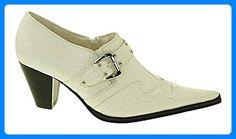 art 436 PANTOLETTEN SCHUHE Pumps CLOGS BOOTS DAMEN, Schuhgröße:39 - Clogs für frauen (*Partner-Link) Clogs, Clog Boots, Pumps, Partner, Best Deals, Link, Shopping, Fashion, Boots