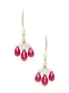 Fine Jewelry by Piranesi