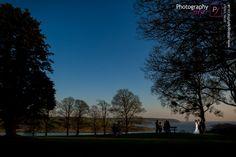 Wedding Portoflio from South Wales Photographer South Wales, Wedding Photography, Celestial, Sunset, Outdoor, Outdoors, Wedding Photos, Sunsets, Outdoor Games