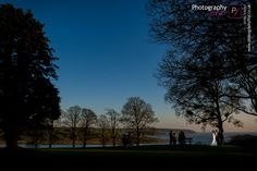 Wedding Portoflio from South Wales Photographer | Photography First