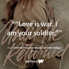 Read Kabanata 24 from the story Until He Returned (Book 2 of Until Trilogy) by jonaxx with reads. Kabanata 24 Love Is War Jonaxx Quotes, Story Quotes, Qoutes, Wattpad Quotes, Wattpad Books, Until Trilogy, Sharing Quotes, Tagalog, Ph