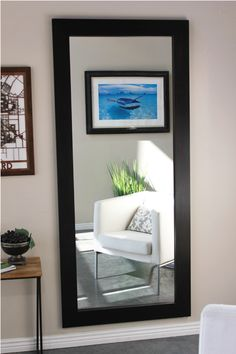 Easily hide an entire room or closet with our pre-assembled hidden mirror door. Use the same solution celebrities & CEOs use. Hidden Spaces, Hidden Rooms, Mirror Closet Doors, Mirror Door, Hidden Door Bookcase, Log Cabin Exterior, Safe Room, Secret Rooms, Hanging Frames