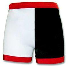 Tatami Hazard BJJ Vale Tudo Shorts Mens Camo Jiu Jitsu No-Gi MMA Compression