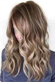 Image Result For Hair Turning Gray Brown Blonde Hair Brown Hair