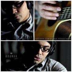 quanah - Dawn  www.facebook.com/quanah.productions #acoustic #song written by #quanah