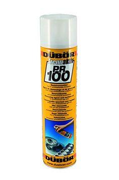 Trennaktiv PR 100 Trennspray Backspray Profi-Spraydose 600 ml Wafu http://www.amazon.de/dp/B003TVXZEU/ref=cm_sw_r_pi_dp_ox3Lub06VFV4X