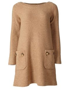 Winter to get list. I WANT something tweed!
