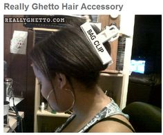 Website has a ton of great ghetto pics lol.