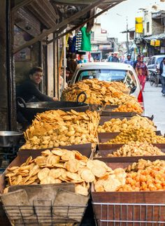Indus Valley Civilization, Traditional Market, Bazaars, United Nations, Street Food, Mumbai, Shops, The Unit, Culture