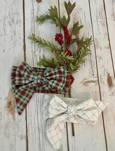 I began making baby clothing and accesories for friends and family as a unique way to welcome new additions to their families. Now, I am offering my collection to you. This listing is for a super cute Christmas headwraps. Ready to ship in days. Baby Buddha, Toddler Christmas, Head Wraps, Families, Super Cute, Bows, Ship, Trending Outfits, Friends