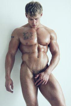 Hot horny nude milf amateur sex