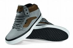 Vans OTW collection.  Best sneakers on the BLOCK right now.