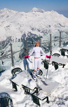 top ten ski resorts find sugar daddy online dating website