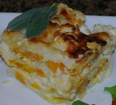 "... Best Lasagne Ever""! on Pinterest | Lasagne, Beef Lasagne and Lasagna"