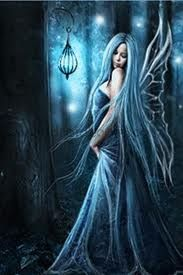 mystical fairies   Tumblr