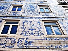 portuguese ceramics factories - Google Search