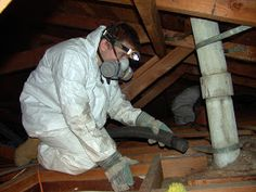 Orange County attic insulation installation will certainly explain the various choices offered for the best insulation for your attic room, and recommend the appropriate application for you. They will discuss both the preliminary costs of the insulation application that is picked and the forecasted cost savings you must expect.