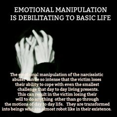 70 Best Manipulation (Programming / Brainwashing) images in