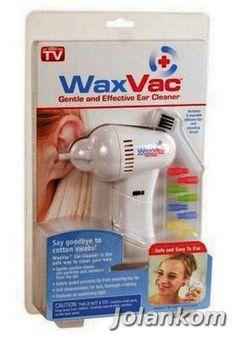 http://www.prodekol.sklepna5.pl/towar/263/13bdvacu-ear-cleaner-urzadzenie-do-czyszczenia-uszu.html