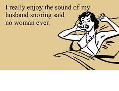 Chronic insomnia cure severe chronic insomnia,apnea health deep sleep,how to prevent snoring medicine for sleep apnea. What Causes Sleep Apnea, Cure For Sleep Apnea, Sleep Apnea Remedies, Insomnia Remedies, Insomnia In Children, Insomnia Help, Trying To Sleep, How To Get Sleep, Circadian Rhythm Sleep Disorder