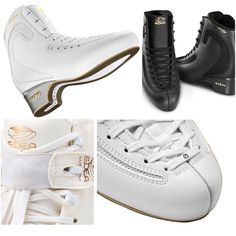 Figure Skating Store, Olympic Champion, Ice Skating, Jackson, Ballet, Fashion Outfits, Sneakers, Skates, Cosplay Costumes