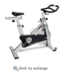 The Multisports is an upgrade to the Multisports with a chromed frame for added durability and shiny good looks. Fit Board Workouts, Fun Workouts, At Home Workouts, Upright Bike, Cardio Machines, Spin Bikes, Best Home Gym, Low Impact Workout, Cycling Bikes