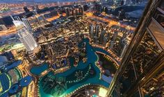 LivingSocial - ✈ 7-Day Vacation in Dubai w/Air from Gate 1 Travel. Price per Person Based on Double Occupancy (Buy 1 Voucher/Person). in United Arab Emirates. LivingSocial deal price: $999