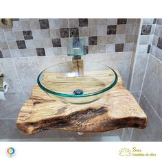 Custom manufacturing and in different thicknesses. Best Picture For traditional bathroom sinks For Your Taste You are looking for something, and it is going to tell you e Counter Top Sink Bathroom, Vessel Sink Bathroom, Small Bathroom, Indoor Outdoor Bathroom, Outdoor Sinks, Rustic Bathrooms, Chic Bathrooms, Traditional Bathroom Sinks, Washbasin Design