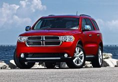 Awesome Dodge 2017: Dodge Company launched 2014 Dodge Durango revealed, rumored release date in May ... Dodge Check more at http://carboard.pro/Cars-Gallery/2017/dodge-2017-dodge-company-launched-2014-dodge-durango-revealed-rumored-release-date-in-may-dodge/